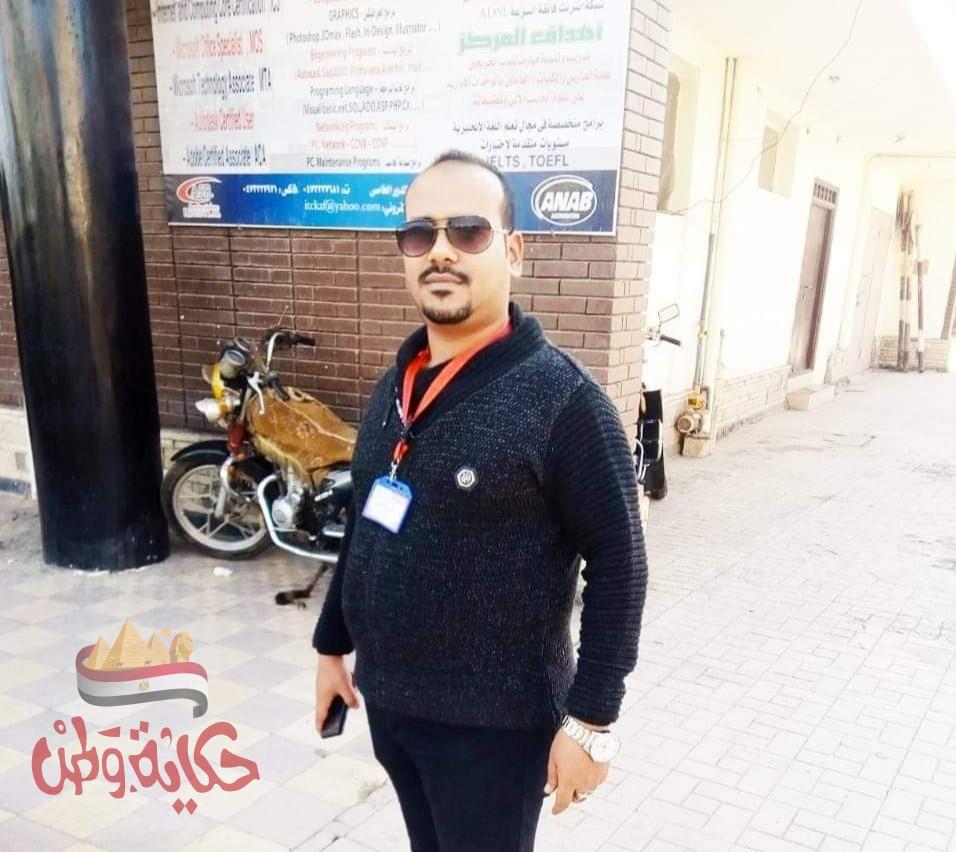الجهاز المركزى مصر تتجه لحل مشكلات الطرق والحوادث الأليمة